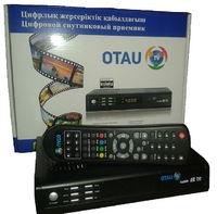 Цифровой спутниковый приемник Отау ТВ высокой четкости Отау ТВ HD Mitio