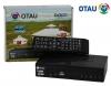 Купить Отау ТВ приемник 5000 тенге - 25 каналов бесплатно
